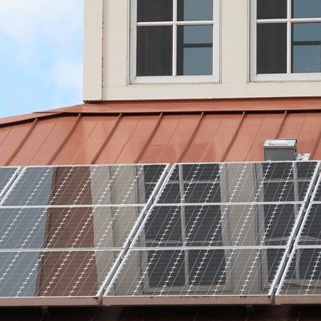 aqua-solarreinigung-qcs