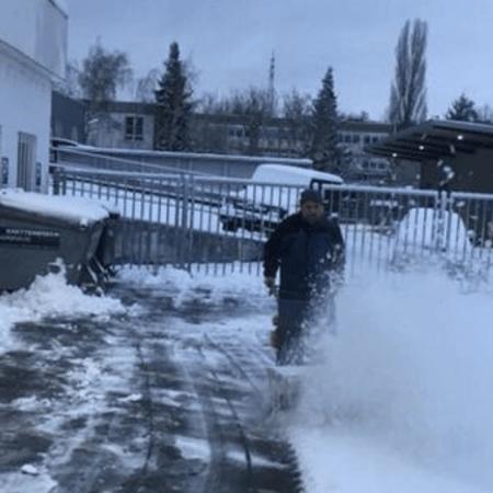 winterdienst-qcs